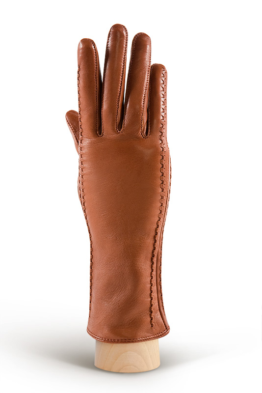 Интернет-магазин ПЕРЧАТКИRU: перчатки, сумки, клатчи