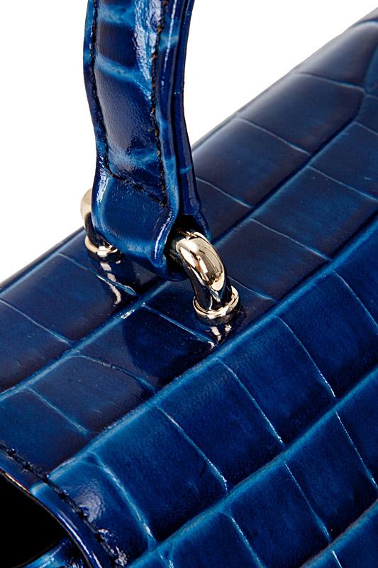 Магазины сумок eleganzza