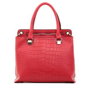 Женская сумка Fiato