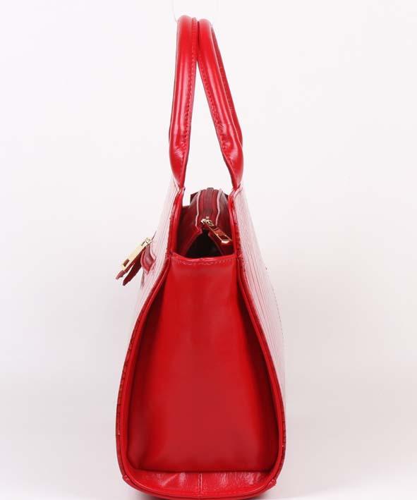 Итальянские лаковые сумки купить