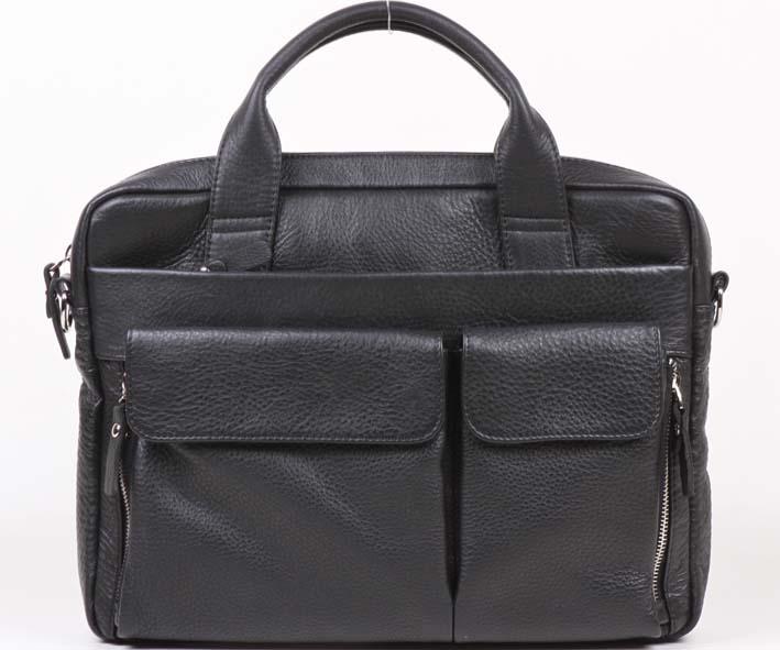 Интернетмагазин ПЕРЧАТКИRU перчатки сумки клатчи