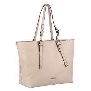 Женская сумка Pola