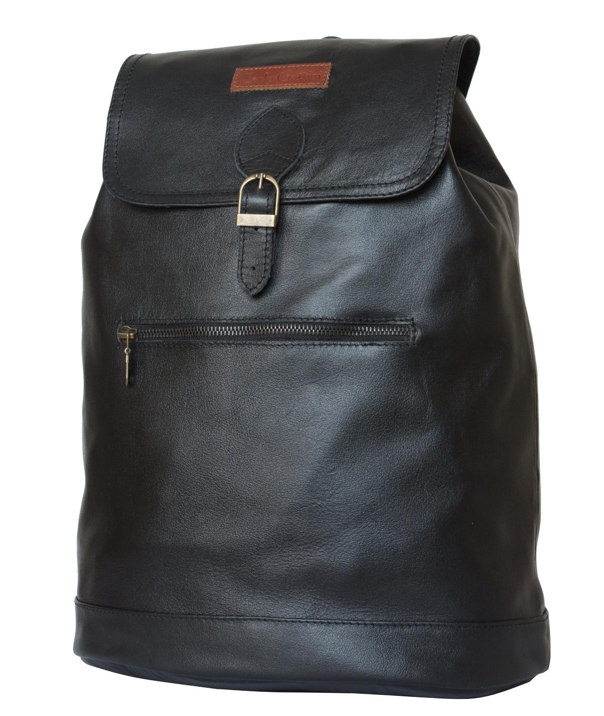 Мужские рюкзаки carlo gattini ребенок 5 месяцев отказывается сидеть в эрго рюкзаке