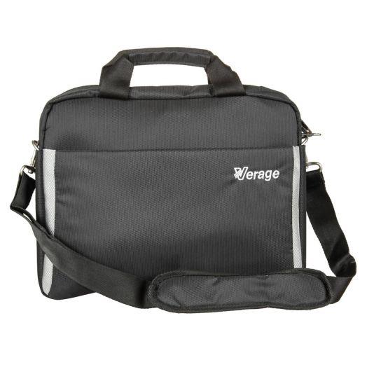 Дорожная сумка Verage