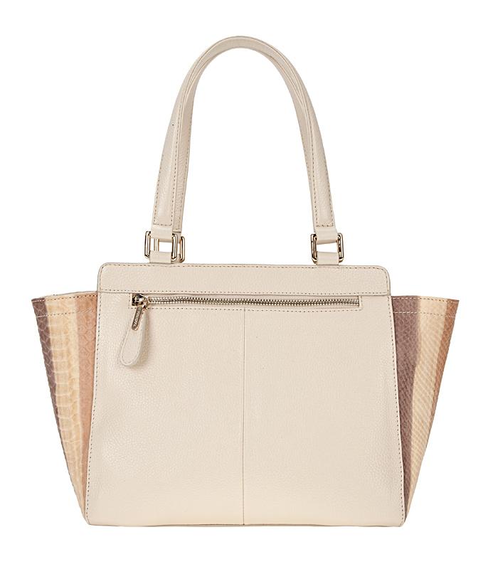 сумка Eleganzza : Eleganzza