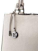 Сумка Eleganzza Z06-14963S Светло-серый